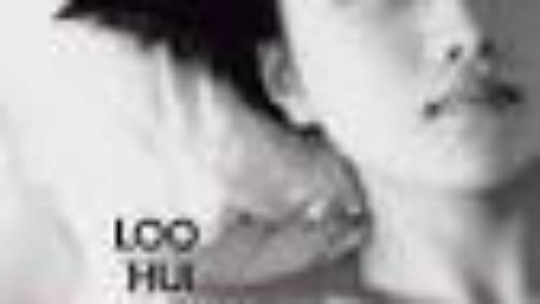 L'imprudence de LOO HUI PHANG