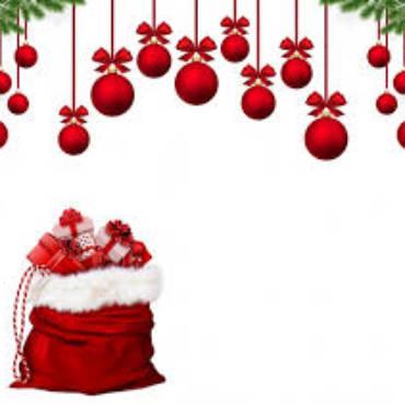 Idées cadeaux – enfants et adultes